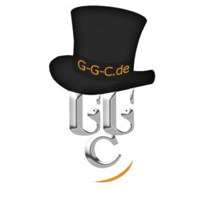 GGC Logo