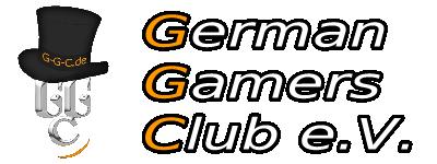 GGC Logo mit Link zum Teamspeak 3 Viewer